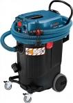 Bosch GAS 55 M