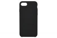 WK WPC-106 для iPhone 7/8 [Black (681920358619)]
