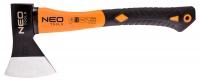 Neo Tools 27-020 Сокира 600 г, рукоятка зi скловолокна