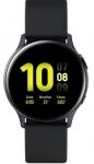 Samsung Galaxy watch Active 2 (R820) [SM-R820NZKASEK]
