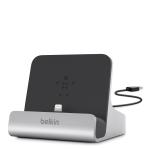 Belkin Charge+Sync iPad Express Dock