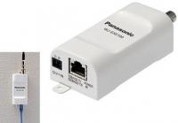 Panasonic IP-Видеокодер WJ-GXE100E