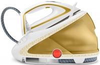 Tefal V9581 Pro Express Ultimate + прасувальна дошка IB5100
