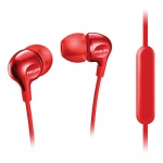 Philips SHE3705 [Red (SHE3705RD)]