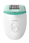 Philips Satinelle Essential BRE245/00
