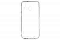 2E Basic (Hybrid, Transparent) для Samsung [2E-G-M20-AOHB-TR]