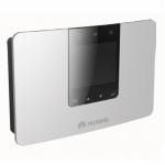 Huawei Datalogger 1000-10EU
