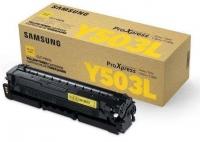Samsung SL-C3010/3060 [SU493A]