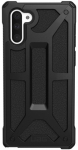 UAG Monarch для Galaxy Note 10 [Black (211741114040)]