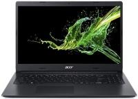 Acer Aspire 3 (A315-42) [NX.HF8EU.010]