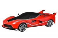 New Bright Машинка на р/к FERRARI FXXK  1:6