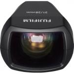Fujifilm Оптичний видошукач VF-X21 (для X70)