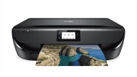 HP DJ Ink Advantage 5075 з Wi-Fi