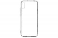 2E Basic (Hybrid, Transparent) для Huawei [2E-H-Y6-19-AOHB-TR]