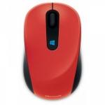 Microsoft Sculpt Mobile Mouse WL [43U-00026]