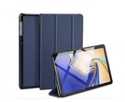 2E Case для Galaxy Tab S4 10.5 [2E-GT-S410.5-MCCBL]