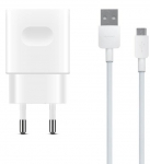 Huawei QuickCharge AP32 Micro-B White