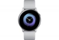 Samsung Galaxy Watch Active (SM-R500) [SM-R500NZSASEK]