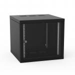"ZPAS Z-BOX 19"" (600x600) [WZ-7240-20-A5-161-BNP]"