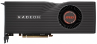 MSI Radeon RX 5700 XT 8GB DDR6