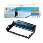 G&G Драм-картридж для Xerox WC3335/3345/PH3330 Black (30000 стр)