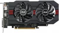 ASUS Radeon RX 560 2GB DDR5