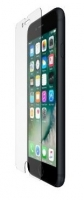 Belkin для iPhone 7
