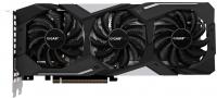 Gigabyte GeForce RTX2060 6GB GDDR6 GAMING OC