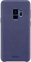 Baseus Original для Galaxy S9 (Blue)