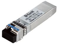 D-Link DEM-436XT-BXD