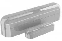 Fibaro Умный датчик открытия двери / окна Door / Window Sensor 2, Z-Wave, 3V ER14250, серый