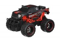New Bright Машинка на р/к OFF ROAD TRUCKS 1:24 Raptor