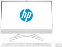 HP 4GT37EA