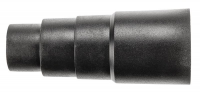 Graphite 59G607-150