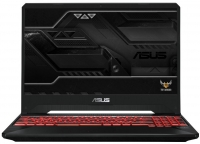 ASUS FX505GD-BQ129