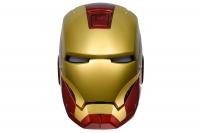 eKids iHome MARVEL Iron Man, Wireless