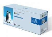 G&G для HP LJ M201dw/M125a/ M127fn/M225dn series Black