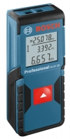 Bosch Далекомiр GLM 30 Professional