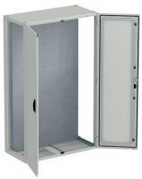 ZPAS Шкаф электротехнический SZE2 2000x1200x600
