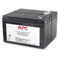 APC Батарея Replacement Battery Cartridge #113