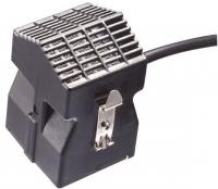 ZPAS 230VAC 200/300/400W с вентилятором