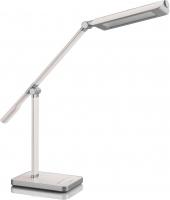 Philips STORK LED 7W White