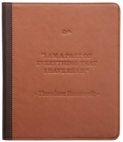 PocketBook Classic PB640  Breeze Brown