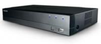 Samsung Hanwha Techwin SRN-E470P/AC