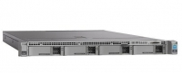 Cisco UCS SP C220M4S