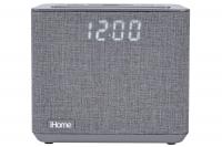 iHome iPL232 FM, Wireless, AUX, USB, Mic