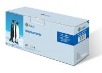 G&G для HP LJ Pro M402d/M402dn/M402n/ M426dw/M426fdn/M426fdw