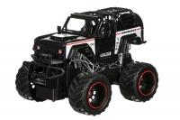 New Bright Машинка на р/к OFF ROAD TRUCKS 1:24 Bronco