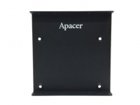 Apacer Переходник для SSD 2.5
