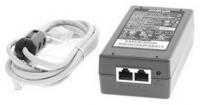 Avaya 1151D1 TERMINAL POWER SUPPLY для IP-телефонів 96XX